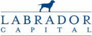 Labrador Capital logo