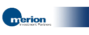 Merion Investment Partners logo