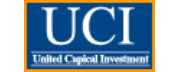 United Capital Investment Group (China) logo