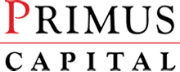 Primus Capital Partners logo
