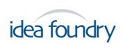 Idea Foundry logo