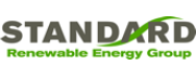 Standard Renewable Energy Group logo
