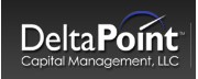 DeltaPoint Capital Management logo