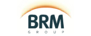 BRM Capital logo