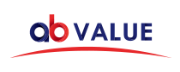 AB Value Capital Partners logo