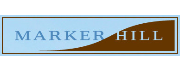 Marker Hill Capital logo
