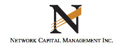 Network Capital logo