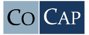 COCAP Partners LLC logo