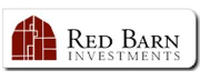 Red Barn Investments logo