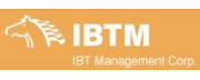 IBT Management Corporation logo