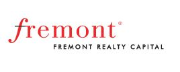 Fremont Realty Capital logo