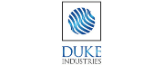 Duke Equity Partners logo