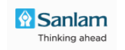 Sanlam Private Equity Fund of Funds logo