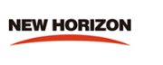 New Horizon Capital logo