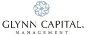 Glynn Capital Management logo