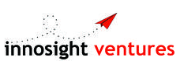 Innosight Ventures logo