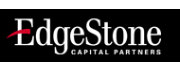 EdgeStone Capital Equity logo