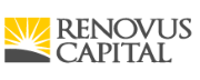 Renovus Capital logo