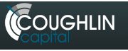 Coughlin Capital logo