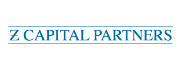Z Capital Partners logo