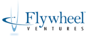 Flywheel Ventures logo