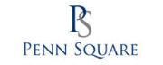 Penn Square Real Estate Group logo