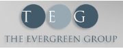 The Evergreen Group logo