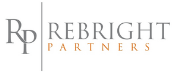Rebright Partners logo