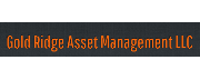 Gold Ridge Asset Management logo