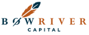 Bow River Real Estate logo
