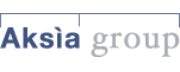 Aksia Group SGR SpA logo