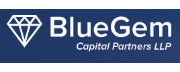 BlueGem Capital Partners logo