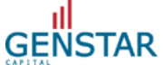 Genstar Capital Partners logo