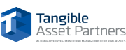 Tangible Asset Partners logo