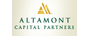Altamont Capital Partners logo