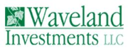 Waveland Investments logo