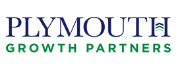 Plymouth Ventures logo
