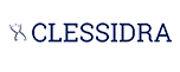 Clessidra Capital Partners logo