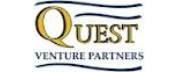 Quest Venture Partners logo