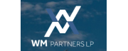 WM Partners (USA) logo