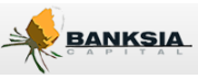 Banksia Capital logo