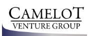 Camelot Venture Group logo