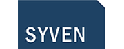 Syven Capital logo