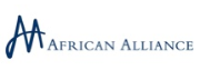 African Alliance logo
