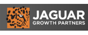 Jaguar Growth Partners logo