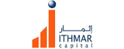 Ithmar Capital logo
