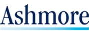Ashmore Investment Management Real Estate logo