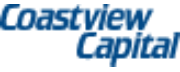 Coastview Capital logo