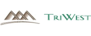 TriWest Capital Partners logo