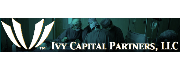 Ivy Capital Partners logo